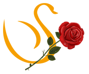 Swansea in Bloom logo